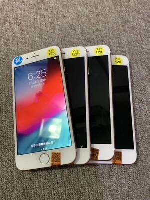 Apple iPhone 7  B-Grade