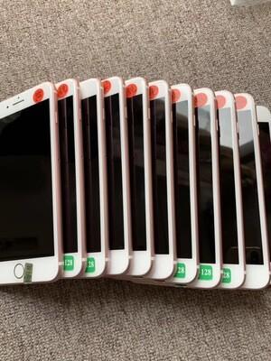 Apple iPhone 7+ A-Grade