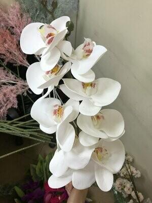 Орхидея 7 цвет искусственная