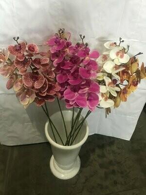 Орхидеи искусственные