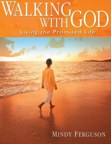 Walking with God - Workbook