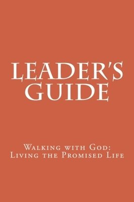 Leader's Guide - Walking with God