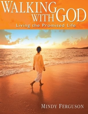 Walking with God Leader Kit