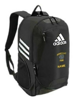 Adidas Band Backpack
