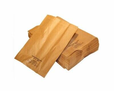 Papiersäcke für den Hygieneabfallbehälter (B-270.2)