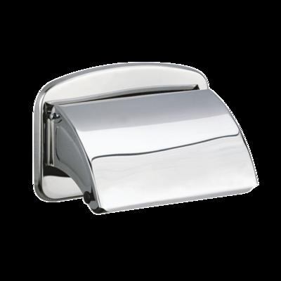 WC-Papierhalter für WC-Papierrolle   Hypereco