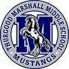 Marshall Middle School Online Store