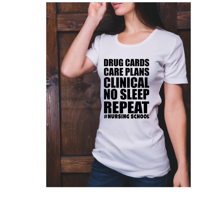school life. t-shirt. unisex. FREE SHIPPING