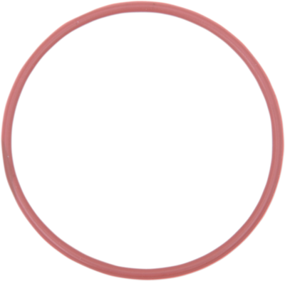 O-Ring Oil Filter, Bombardier, CFMOTO (0712-0366)