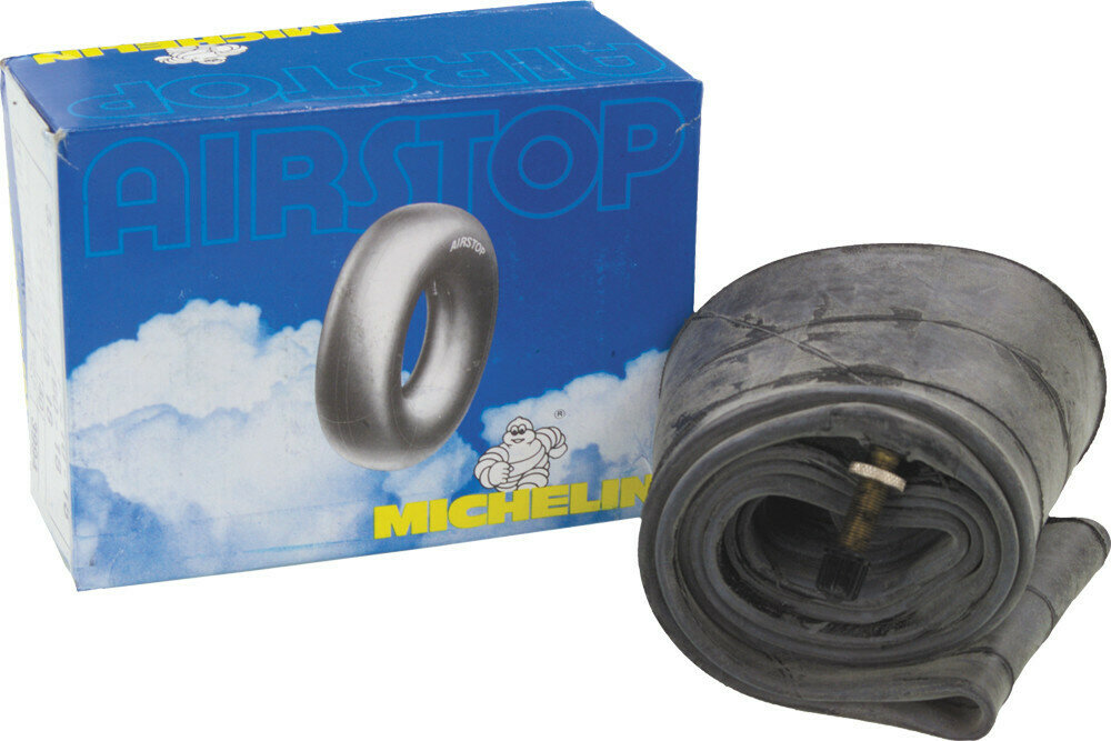 Michelin Tube 150/70-17 130/90-17 (43923, 87-09551)