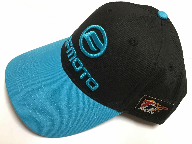 TT CFMOTO Hat