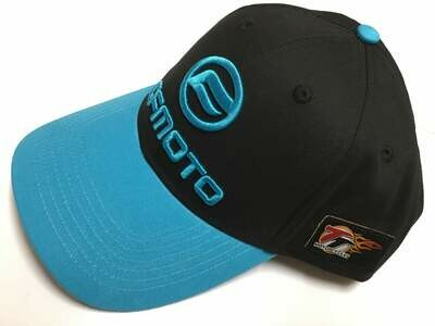 TT Hat