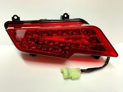CFMOTO ZFORCE 500/800/1000 CFORCE 600 Left Rear Brake Tail Light (7000-160230)