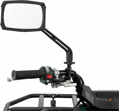 Moose ATV Side Mirror Anti-Vibration (0640-1315)