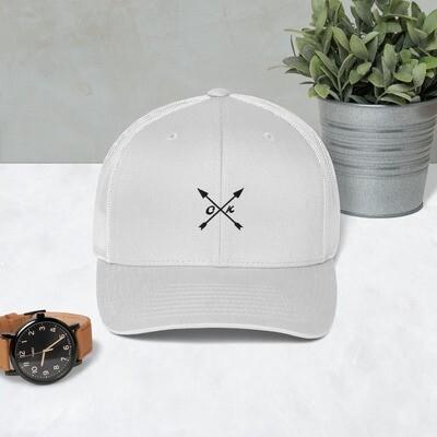 Okovich Trucker Cap