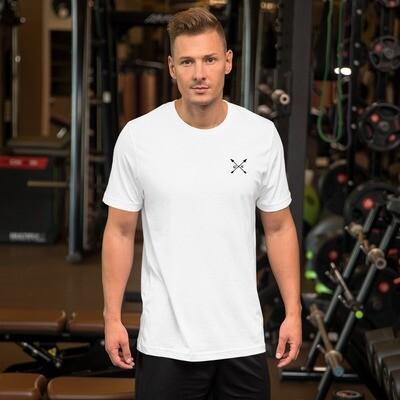 Okovich T-Shirt