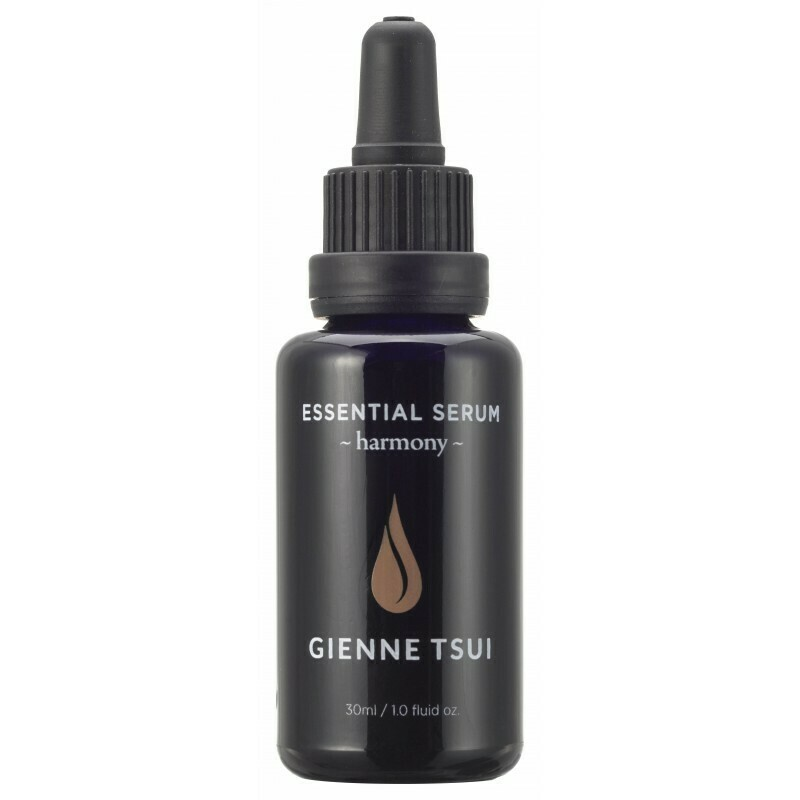 Gienne Tsui Harmony Essential Serum