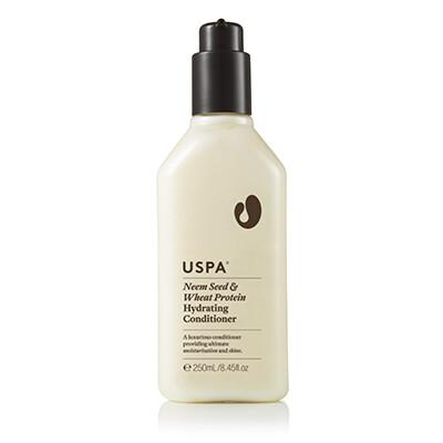 USPA Hydrating Conditioner