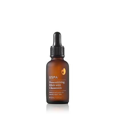 USPA Desensitising Elixir