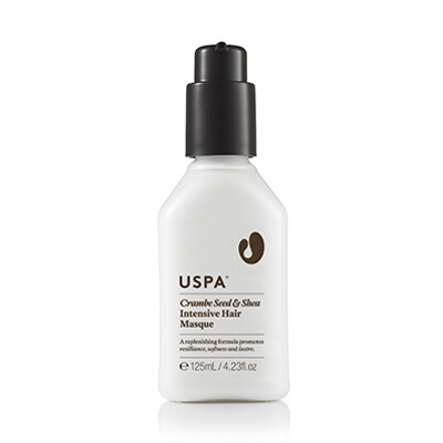 USPA Intensive Hair Masque