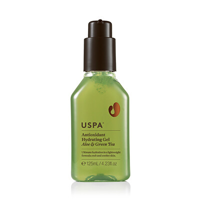 USPA Antioxidant Hydrating Gel