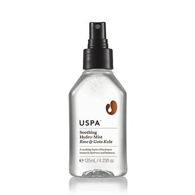 USPA Soothing Hydro-Mist