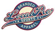 Local Pro Sports