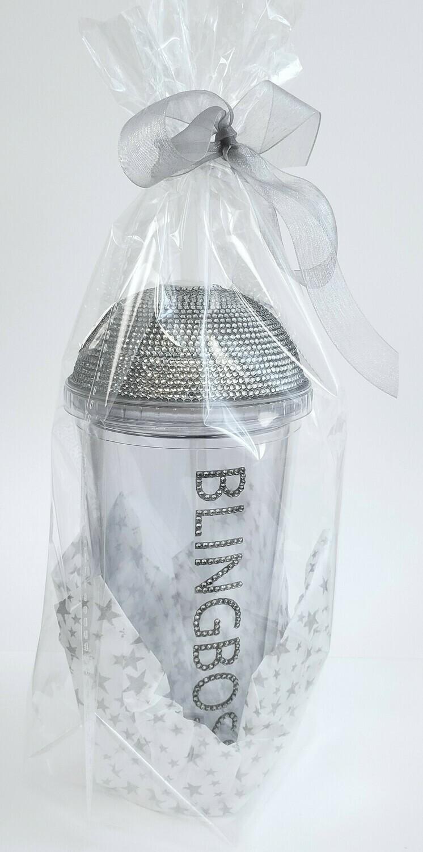BLING Boss Tumbler Kit