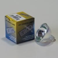 EJA Lamp /Tariff:853921 Origin:Japan