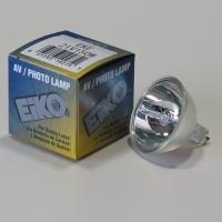 EKE Lamp /Tariff:853921 Origin:Japan