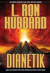 Dianetik der Leitfaden für den menschlichen Verstand