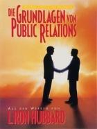 Die Grundlagen von Public Relations
