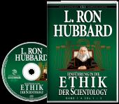 Einführung in die Ethik der Scientology (Hörbuch)