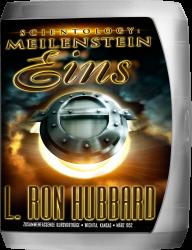 Scientology Meilenstein Eins Vortragsreihe von L. Ron Hubbard