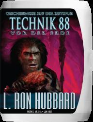 Technik 88 Vorträge zum Buch Entwicklungsgeschichte des Menschen
