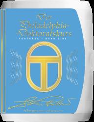 Der Philadelphia Doktoratskurs Vortragsreihe von L. Ron Hubbard