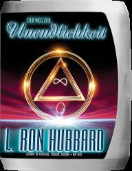 Der Weg zur Unendlichkeit Vortragsreihe von L. Ron Hubbard
