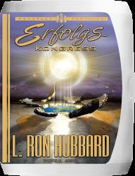 Erfolgskongress von L. Ron Hubbard
