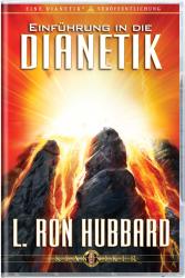Einführung in die Dianetik von L. Ron Hubbard (Audio-CD)