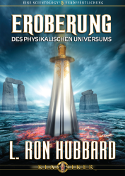 Eroberung des physikalischen Universums (Audio-CD)