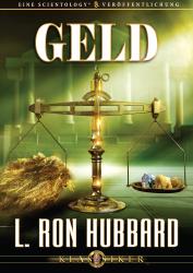 Geld von L. Ron Hubbard (Audio-CD)