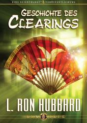 Geschichte des Clearings (Audio-CD)