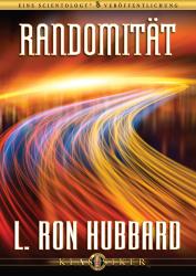Randomität von L. Ron Hubbard (Audio-CD)