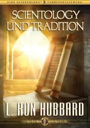 Scientology und Tradition von L. Ron Hubbard (Audio-CD)