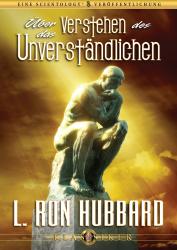 Über das Verstehen des Unverständlichen (Audio-CD)
