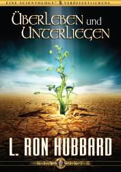 Überleben und Unterliegen von L. Ron Hubbard (Audio-CD)