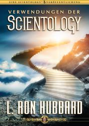 Verwendungen der Scientology (Audio-CD)