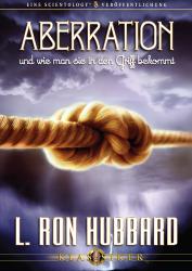 Aberration und wie man sie in den Griff bekommt (Audio-CD)