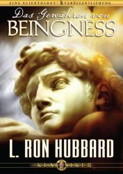 Das Gewähren von Beingness - Seinsheit (Audio-CD)
