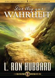 Der Weg zur Wahrheit von L. Ron Hubbard (Audio-CD)